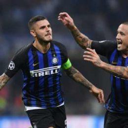 Prepartita Udinese-Inter, probabili e tutto il resto