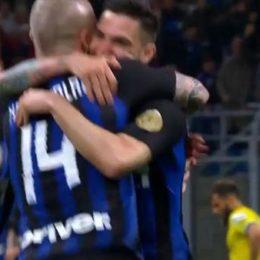 Pre Napoli-Inter, probabili formazioni e tutto il resto