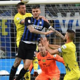 Inter, le statistiche ragionate della stagione 2018/19