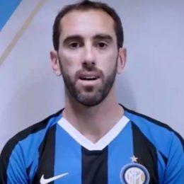UFFICIALE – Godin è dell'Inter