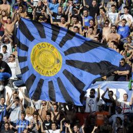 La Coppa Italia delle regioni