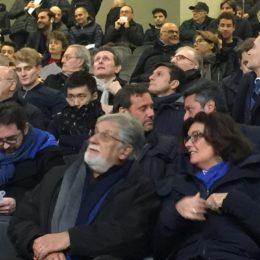 Mercato Inter, tutto su Sanchez, Llorente e Vidal