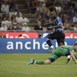 Le pagelle di Inter-Lecce 4-0