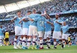 E' un City ottagonale, mentre Lampard è sempre più amato dai tifosi