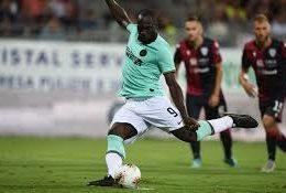 Le pagelle di Cagliari-Inter 1-2