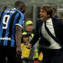 """Conte dopo Brescia: """"Sono preoccupato"""""""