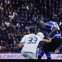 Le pagelle di Inter-Lazio 1-0
