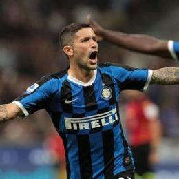Si è chiuso il calciomercato 2019, tutti i colpi dell'Inter