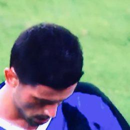 Le pagelle di Inter-Udinese 1-0, Sensi unico