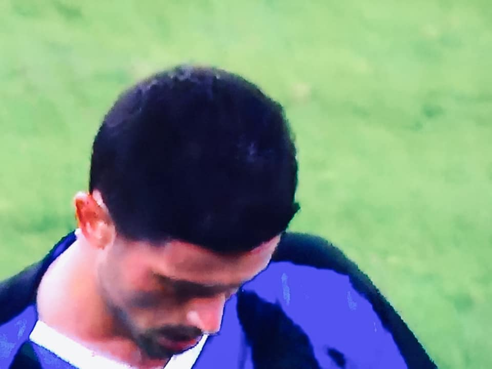 sesni Inter