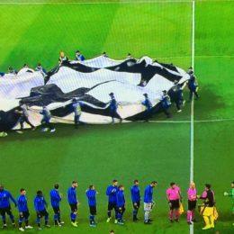 Brescia-Inter, le probabili