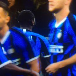 Inter, quanti gol dai centrocampisti
