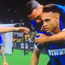 L'Inter perde i Sensi, ma la Barella non arriva