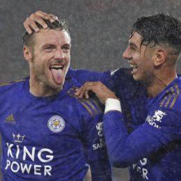 Premier, il Leicester è ingordo