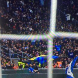 I tifosi individuano tre cause nella sconfitta con la Juve