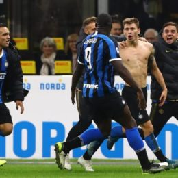 Le pagelle di Inter-Hellas 2-1