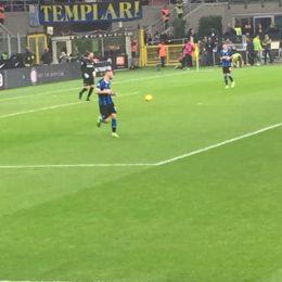 Le pagelle di Toro-Inter 0-3