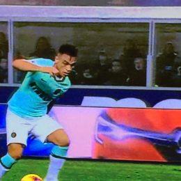 Le pagelle di Bologna-Inter 1-2
