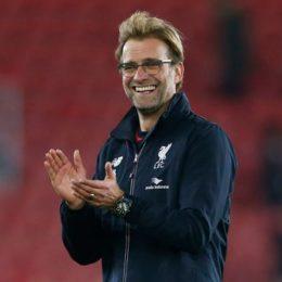 Il Liverpool si sdoppia