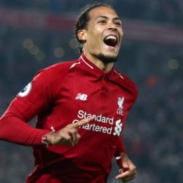 Premier, Liverpool in fuga totale