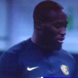 Le pagelle di Inter-Roma 0-0