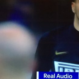 Le pagelle di Inter-Barca 1-2