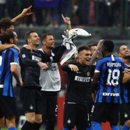 Il tallone d'Achille dell'Inter