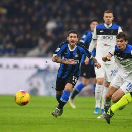 Inter-Fiorentina, le formazioni ufficiali
