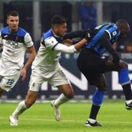 Le pagelle di Inter-Atalanta 1-1