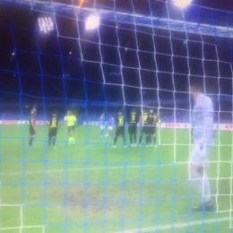 Conte sia orgoglioso della storia dell'Inter