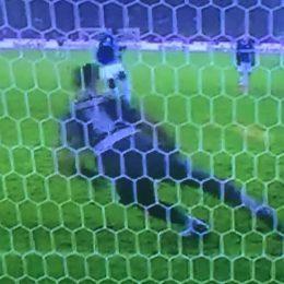 Ludica trasferta per l'Inter
