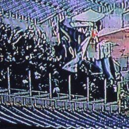 Lazio-Inter, le probabili e tutto il resto