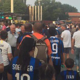 Lettere a calciointer, le segnalazioni dei tifosi
