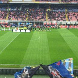 Photo story inter empoli 2017