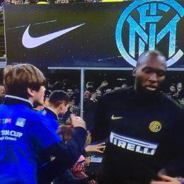 Calciointer, le risposte dei tifosi all'ultima newsletter