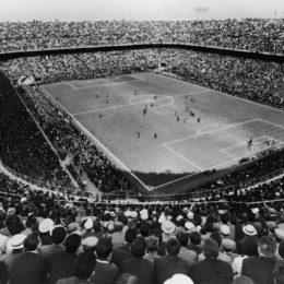 Calcio inter news, ripresa allenamenti, nuovo stadio e un sindaco smargiasso