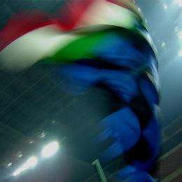 Basta celebrare il passato, l'Inter non è un museo, vincere