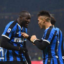 Perchè l'Inter non riesce a tenere il risultato?
