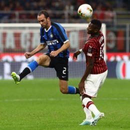 Le pagelle di Inter-Torino 3-1