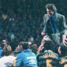 L'Inter del 98