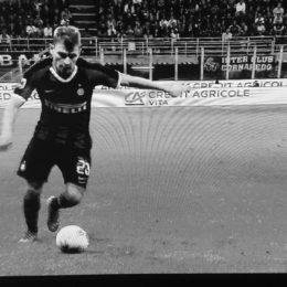 Le pagelle di Sassuolo-Inter 0-3