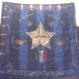 Real-Inter, le formazioni ufficiali