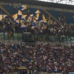 Anticamera Inter-Parma, probabili e il resto