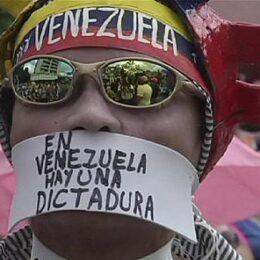 Il delirio retorico peronistacastrista in morte di un calciatore
