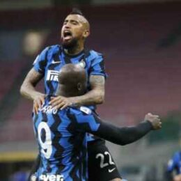 Le pagelle di Internazionale-Bologna 3-1