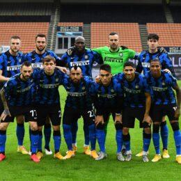 Le pagelle di Inter-Crotone 6-2