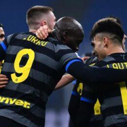 Le pagelle di Inter-Benevento 4-0