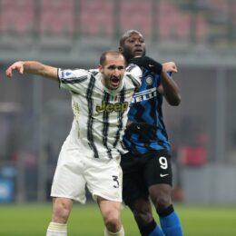 Le pagelle di Inter-Juventus 2-0