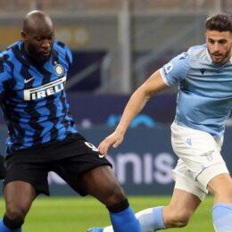 Le pagelle di Inter-Lazio 3-1