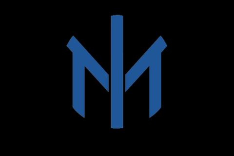 nuovo logo inter possibile